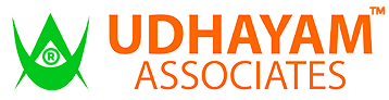 Udhayams
